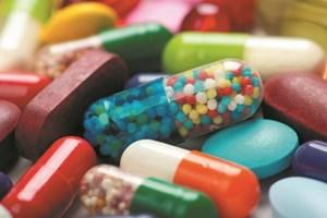 Việt Nam đứng thứ 4 khu vực châu Á - Thái Bình Dương về tỷ lệ kháng thuốc