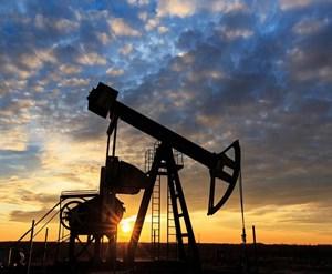 Các Tiểu vương quốc A Rập thống nhất (UAE) phát hiện mỏ dầu lớn ngay tại thủ đô Abu Dhabi
