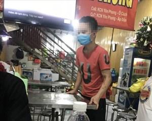 Xung quanh vụ bạo hành trẻ em tại Bắc Ninh: Xử lý nghiêm những cơ sở sử dụng lao động trẻ em