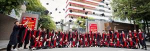 Kiểm định chất lượng đại học: Tránh rơi vào hình thức