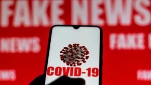 Facebook tuyên bố gỡ bỏ thông tin sai lệch về vaccine ngừa Covid-19