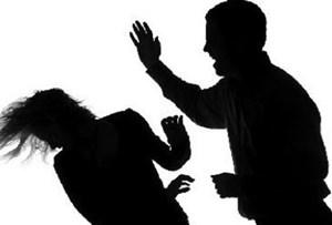 Tăng hình phạt để loại bỏ bạo lực gia đình, bạo lực giới