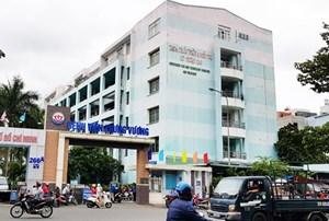 TP Hồ Chí Minh: Phát hiện nhiều sai phạm tại các bệnh viện