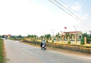 Quảng Ninh: Ban Giám sát đầu tư của cộng đồng giám sát 769 công trình dự án