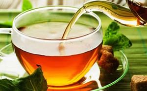 Những đồ uống giữ ấm cơ thể mùa đông