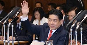 Nghị sỹ Nhật Bản đầu tiên tử vong vì dịch bệnh Covid-19