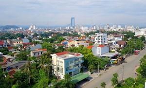 Thừa Thiên - Huế: Nhiều kết quả trong năm 2020