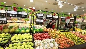 Việt Nam kiểm soát thành công lạm phát trong năm 2020 đầy biến động