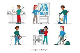 Lao động làm việc tại nhà cần được hỗ trợ và bảo vệ tốt hơn