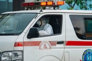 Nữ công nhân Hải Dương nhiễm biến thể 'siêu lây nhiễm' Covid-19, chưa tìm ra nguồn lây