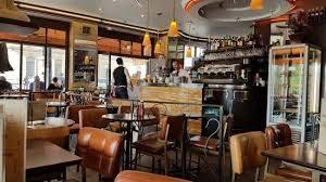 Ai đến những quán cafe và nhà hàng này cần liên hệ y tế ngay