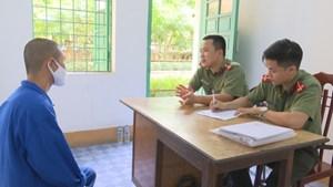 Mở rộng điều tra đường dây đưa người Trung Quốc trái phép sang Việt Nam