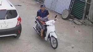 Người phụ nữ bị sát hại dã man trên đường đi chợ