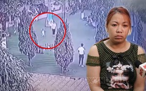 Bản tin 9H: Vụ bé trai 2 tuổi mất tích ở Bắc Ninh, khởi tố 2 bị can