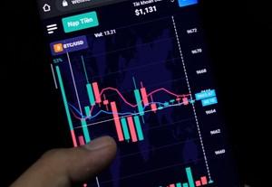 Đầu tư Wefinex có thực sự dễ dàng đến thế?