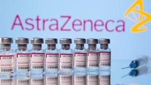 Cấp thêm cho TP HCM hơn 1 triệu liều vaccine