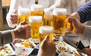 Ép người khác uống rượu, bia: Cần định nghĩa rõ ràng để luật đi vào thực tiễn