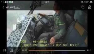 Kỷ luật 3 CSGT đánh tài xế vi phạm ở Bắc Giang