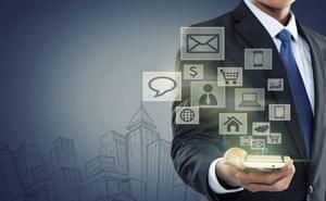 Sẽ hỗ trợ 100% doanh nghiệp nâng cao nhận thức về chuyển đổi số