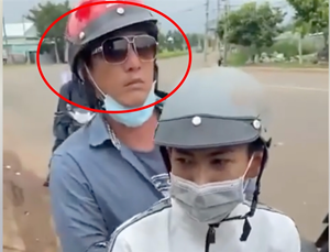 Đồng Nai: Một người bị tạm giữ hình sự do hành hung cán bộ chốt kiểm soát dịch