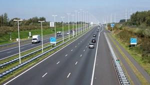 Phê duyệt chủ trương đầu tư dự án đường cao tốc Biên Hòa-Vũng Tàu
