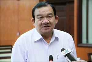 TP HCM: Phê bình lãnh đạo Sở vì thiếu sót trong công tác bổ nhiệm cán bộ