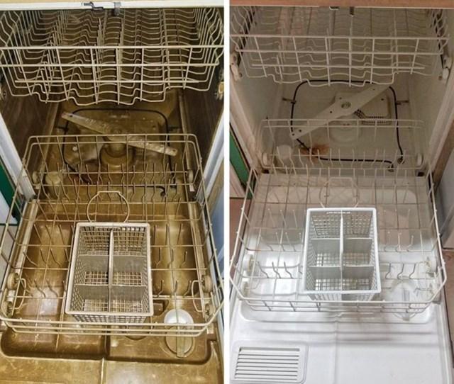 10 mẹo vặt giúp bạn dọn sạch nhà đón Tết - Ảnh 2