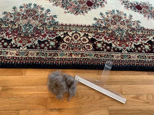 10 mẹo vặt giúp bạn dọn sạch nhà đón Tết - Ảnh 10