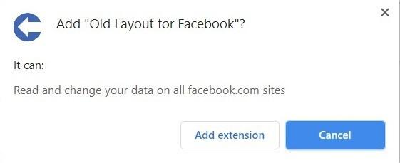 Cách tắt thông báo Facebook trên điện thoại - Ảnh 6