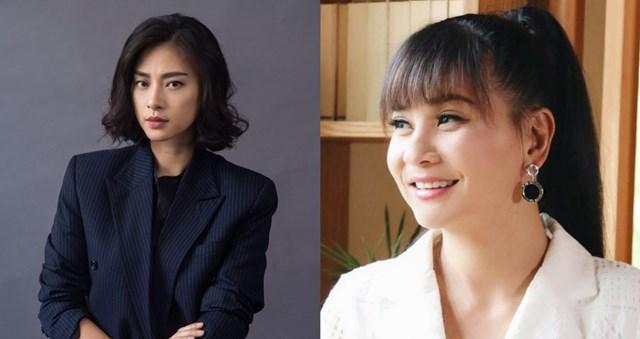 Vì bài viết sai sự thật gây hoang mang, Ngô Thanh Vân và Cát Phượng phải chịu trách nhiệm với mức phạt do Sở Thông tin Truyền thông đưa ra.