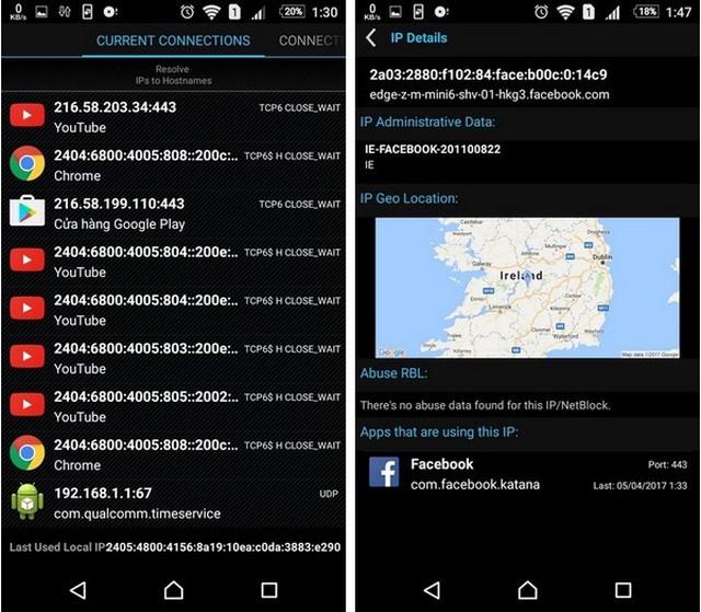 Cảnh giác những dấu hiệu cho thấy smartphone đã bị nhiễm mã độc - Ảnh 3