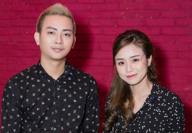 Những cặp sao Việt chia tay năm 2020 và ứng xử khác biệt - Ảnh 3