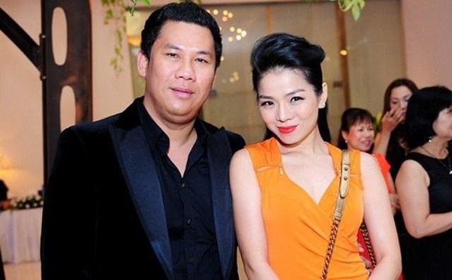 Những cặp sao Việt chia tay năm 2020 và ứng xử khác biệt - Ảnh 2