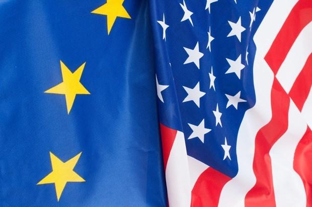 EU hy vọng tân Tổng thống Mỹ mang lại nhiều thay đổi về chính sách - Ảnh 1