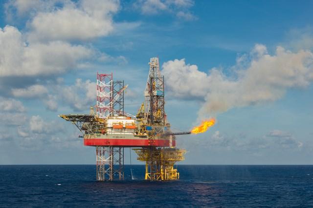 Nỗ lực trong 'khủng hoảng kép', PV Drilling ghi nhận điểm sáng trong hoạt động sản xuất kinh doanh