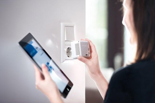 Sóng wifi có ảnh hưởng sức khỏe không? - Ảnh 4