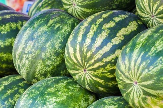 [ẢNH] Cảnh giác những loại thực phẩm dễ gây ngộ độc trong ngày nắng nóng - Ảnh 5