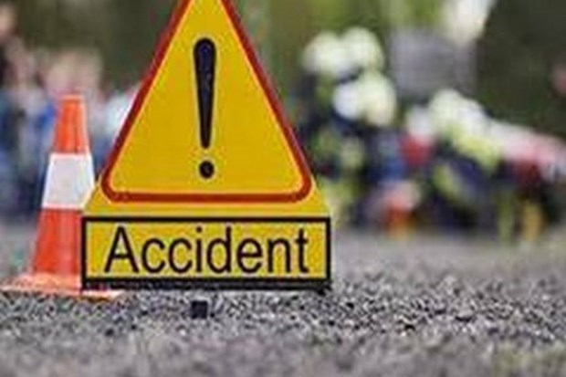Nicaragua: Tai nạn xe khách nghiêm trọng, gần 20 người thiệt mạng - Ảnh 1