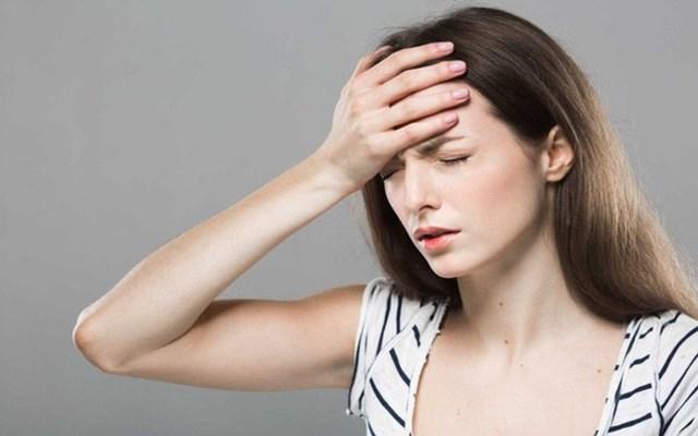 Tác hại đáng sợ của việc nhịn ăn tối để giảm cân - Ảnh 4