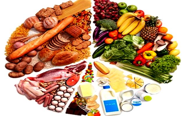 Tác hại đáng sợ của việc nhịn ăn tối để giảm cân - Ảnh 6
