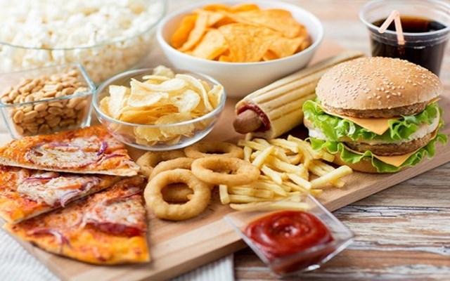 Tác hại đáng sợ của việc nhịn ăn tối để giảm cân - Ảnh 7