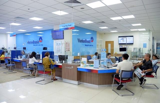 VietinBank triển khai mạnh mẽ CCHC nhằm nâng cao chất lượng hiệu quả hoạt động, chất lượng phục vụ khách hàng