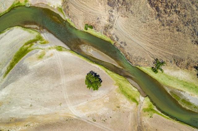 [ẢNH] Khám phá những dòng sông hùng vĩ trên khắp thế giới - Ảnh 6
