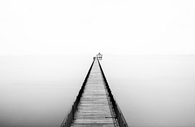 [ẢNH] 15 bức ảnh tinh tế tuyệt vời giúp bạn thư giãn - Ảnh 3
