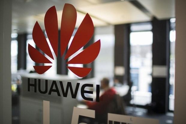 Mỹ tăng sức ép buộc Thụy Sĩ từ bỏ công nghệ của Huawei