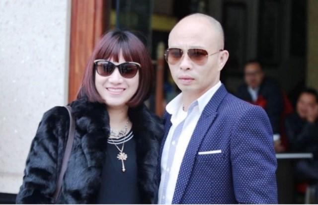 Thêm thông tin về băng nhóm Đường 'Nhuệ' lộng hành ở Thái Bình