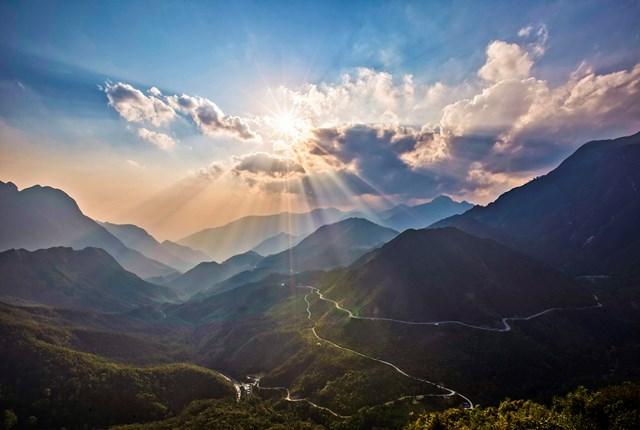 Việt Nam - vẻ đẹp tiềm ẩn - 4