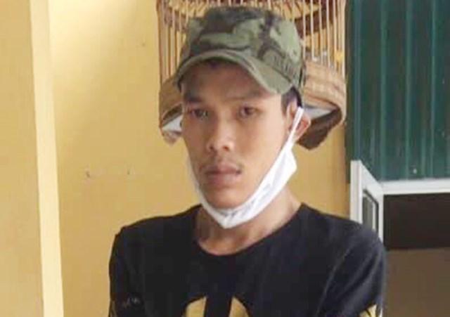 Hà Nội: Bắt đối tượng gây ra nhiều vụ trộm cắp dây cáp điện tại huyện Gia Lâm