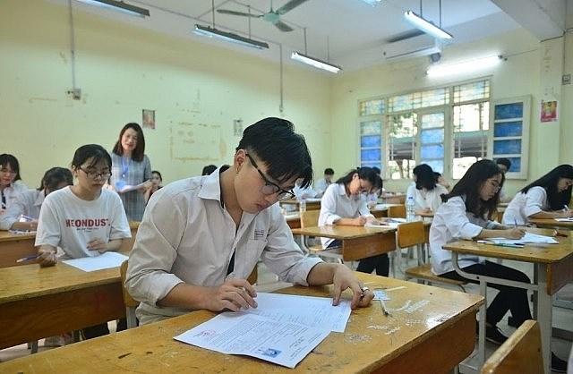 Xét tuyển bổ sung Đại học, Cao đẳng năm học 2019-2020: Nhiều trường ngóng sinh viên