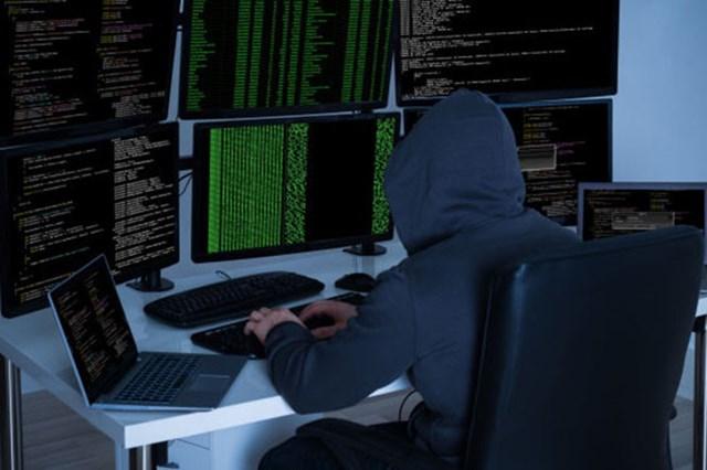 Ngân hàng thương mại trước 'đích ngắm' của tin tặc